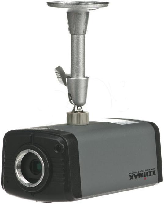EDIMAX NC-213E - Kamery kompaktowe IP